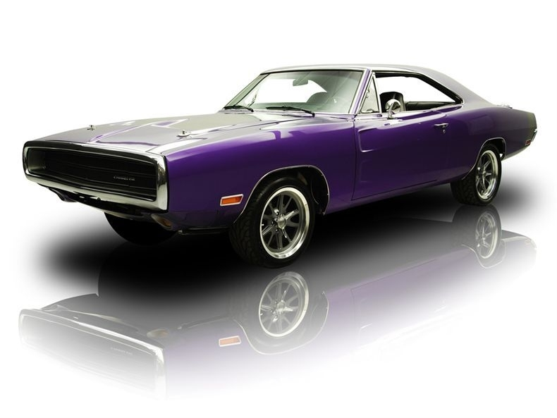 1970_Charger_PlumCrazy