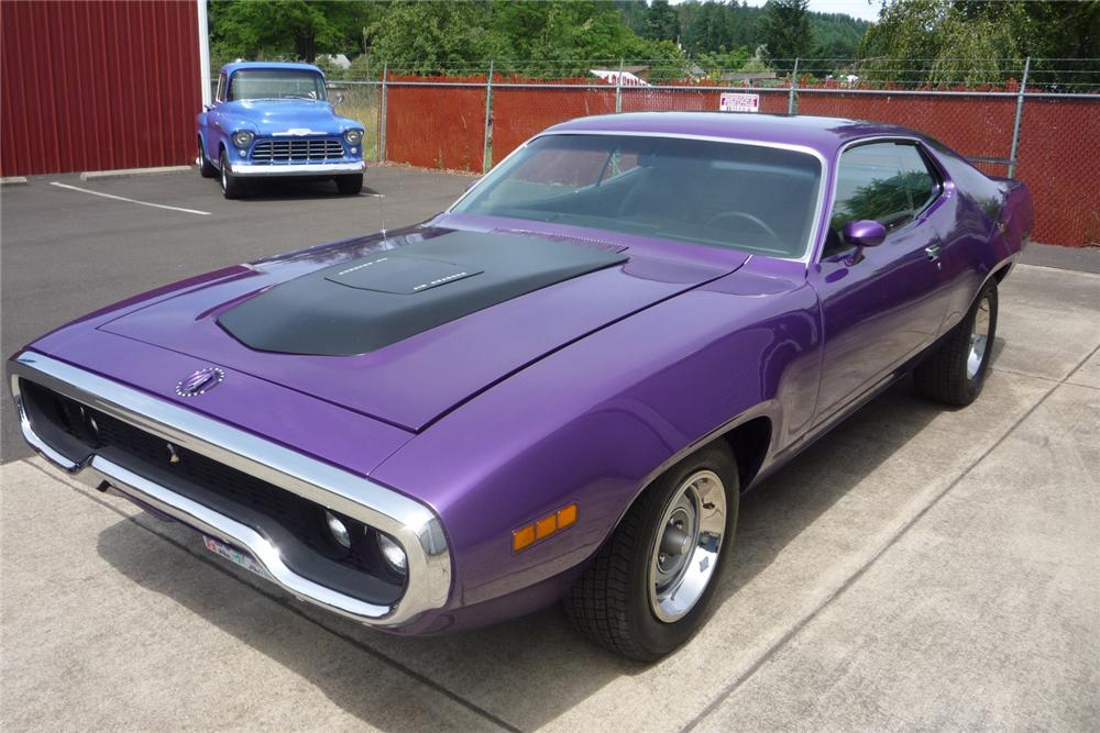1971_Plymouth_RR