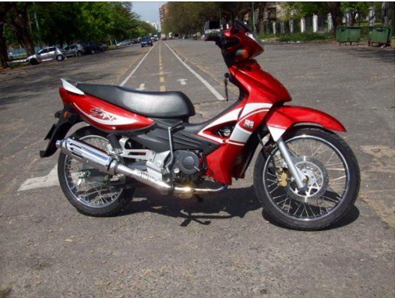 A1_Kymco_Bike