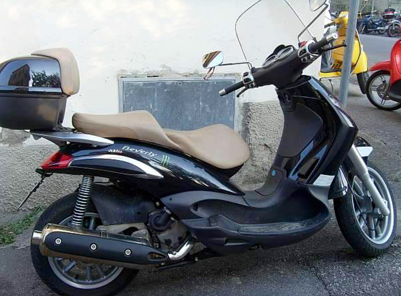 A2_Scooter_Bike