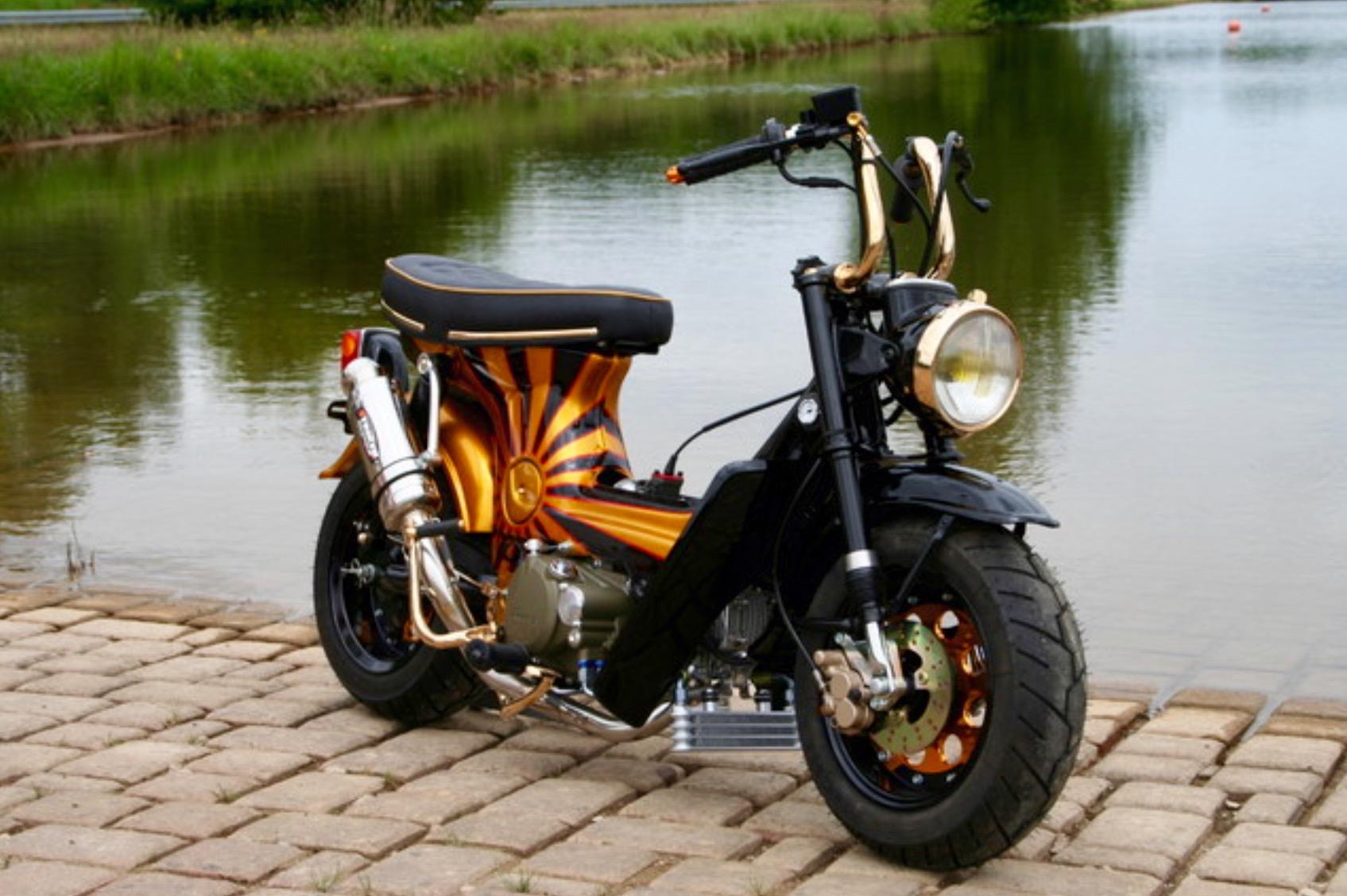 AM_Bike